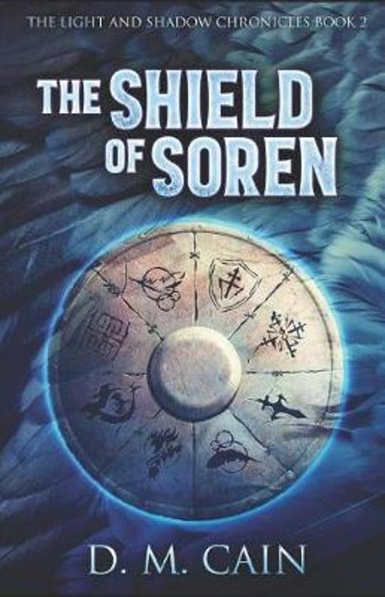 The Shield of Soren