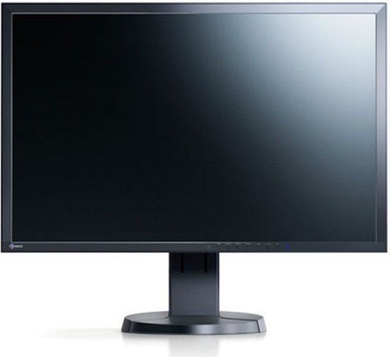 Eizo EV23 - Monitor