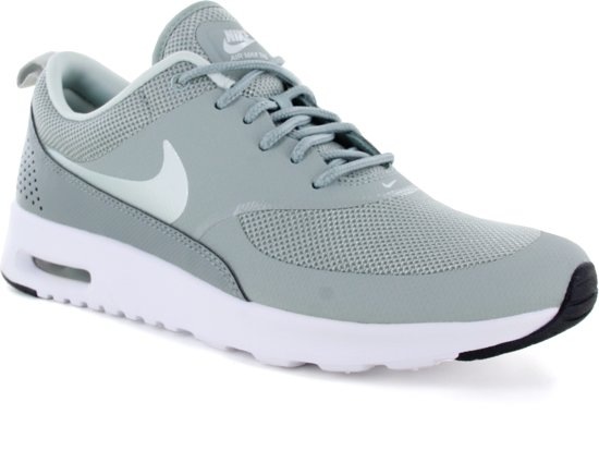 amazing selection good texture reasonably priced bol.com | Nike - Wmns Air Max Thea - Dames - maat 38.5