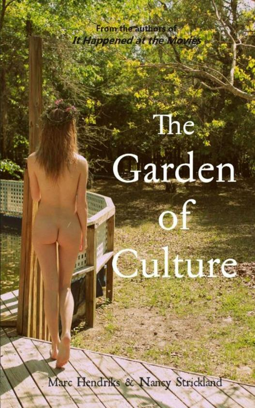 The Garden of Culture
