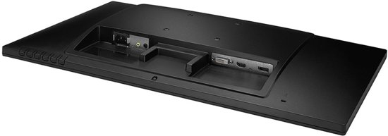 BenQ GL2706PQ - WQHD Gaming Monitor