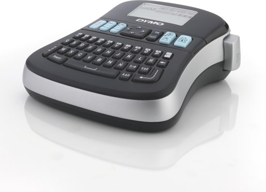 DYMO LabelManager 210D