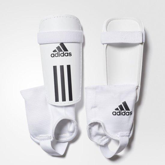adidas Field Club Scheenbeschermers
