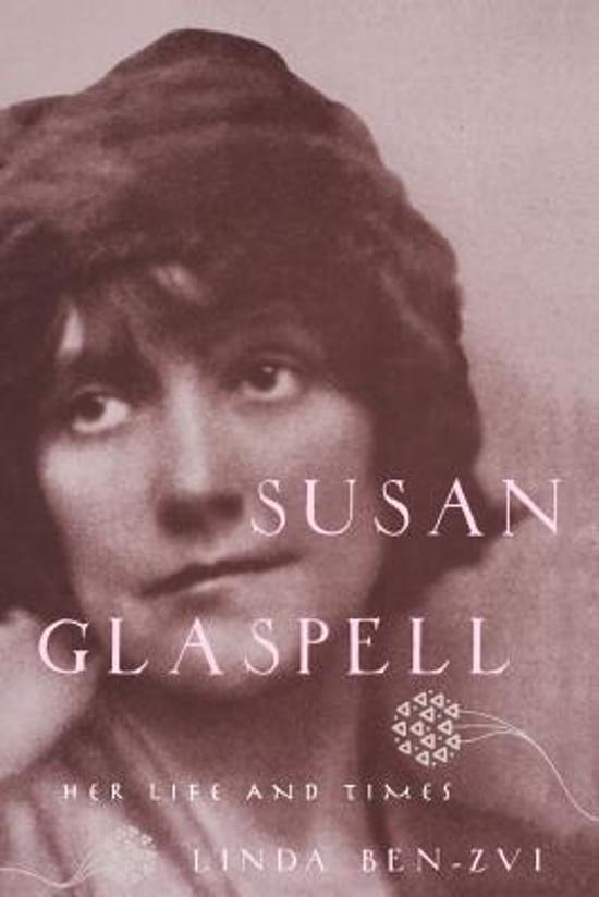 by essay glaspell her jury peer susan Trifles vs a jury of her peers a jury of her peers and trifles by susan glaspell are very similar stories the stories are about the marginalization of women in society.