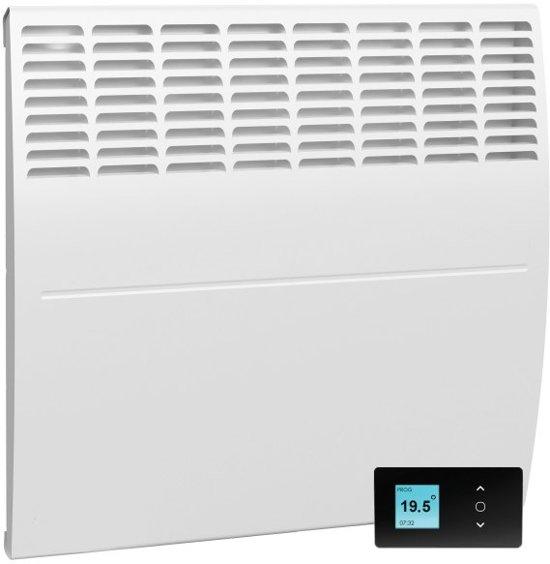 Welke Badkamer Verwarming : Badkamer verwarming soorten voordelen prijs