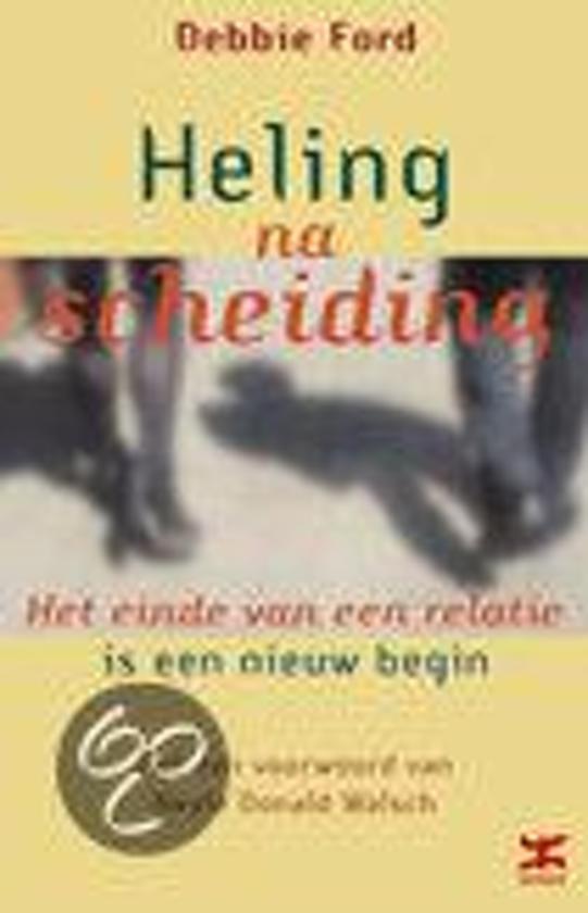 Heling Na Scheiding