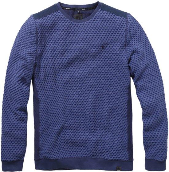 Print Sweater Twinlife Met Met Sweater Men Twinlife Men qfSB8xn0g0