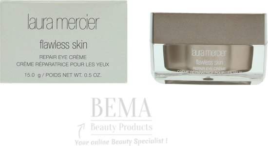 Laura Mercier - 15 GR -  Repair Eye Creme