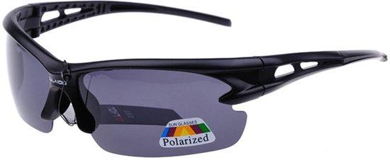 2d33407c4c1294 Polariserende Fietsbril - Wielrenbril   Sportbril   Fiets   Sport   Wielren  Zonnebril