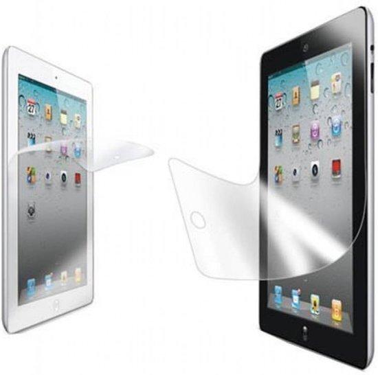 iPadspullekes iPad Mini screenprotector in Tinallinge