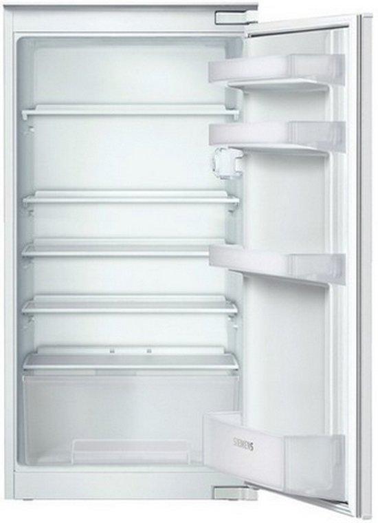 Siemens KI20RV20 - Inbouw koelkast