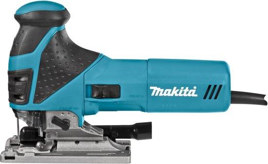 Makita 4351T