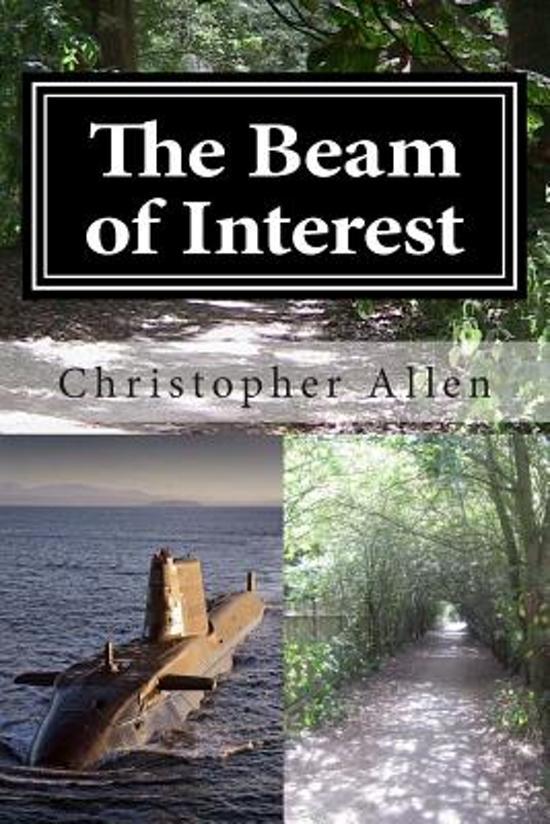 The Beam of Interest