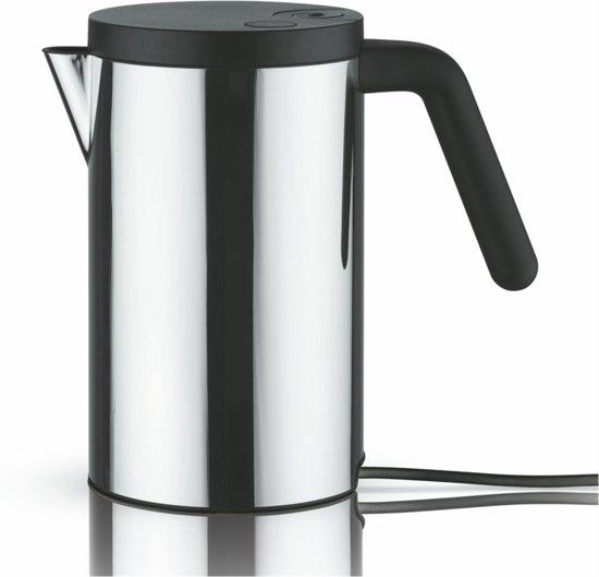 Alessi Hot It Waterkoker - 0,8 L