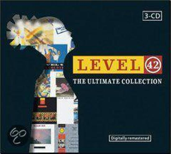 Ultimate Collection 1