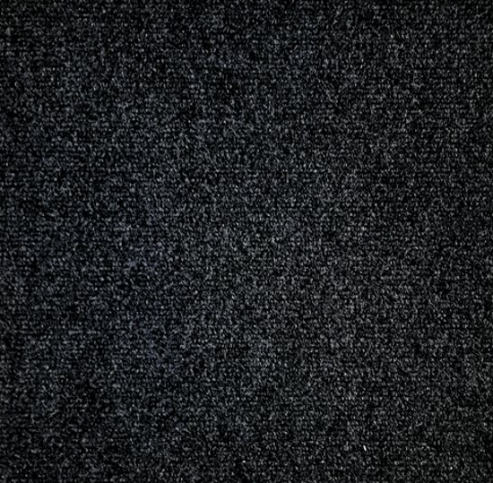 Tegels 50x50 Antraciet.Tapijttegel Solid Antraciet 50 X 50 Cm 20 Stuks