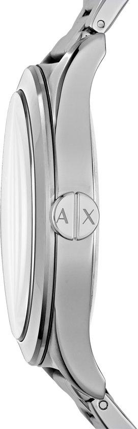 Armani Exchange AX2320 Horloge