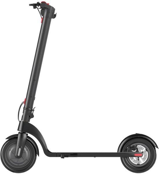 Elektrische Step X7 - Top snelheid 25km/h & 25km bereik