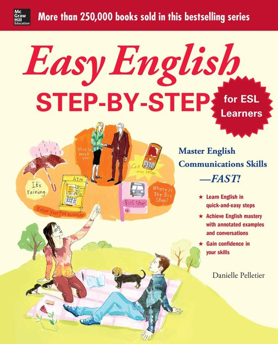 Esl conversation dialogues for beginners