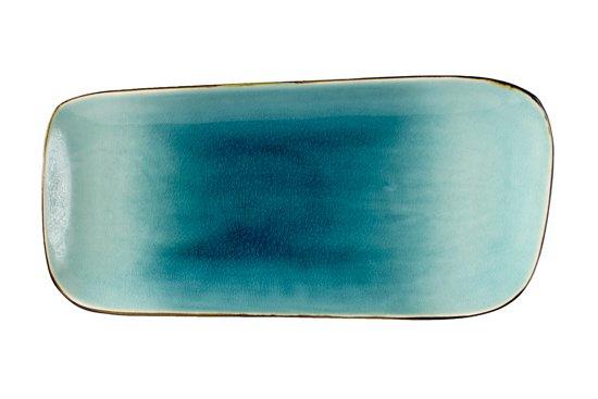 Gastro Schaal 26 x 12 cm - 3 st.