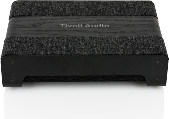 Tivoli Audio Model SUB Subwoofer