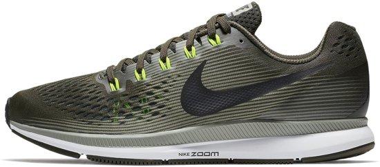 | Nike Air Zoom Pegasus 34 Heren maat 44