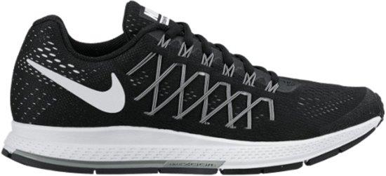 686143da337 bol.com | Nike Air Zoom Pegasus 32 - Loopschoenen - Dames - Maat 39 ...