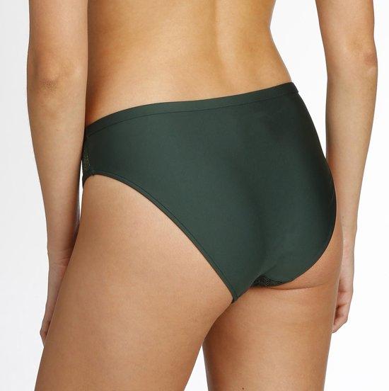 Swim Bikini Palm Jo Tree Slip 1000250 Marie Romy HbeDIYWE29