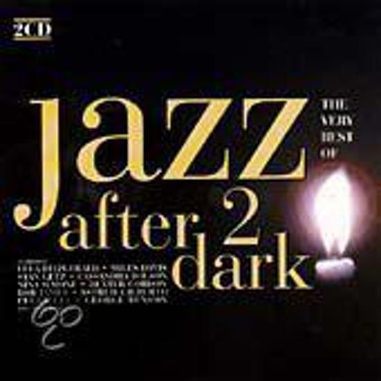 Very Best Of Jazz After Dark Vol. 2
