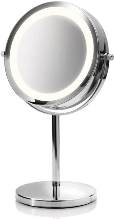 bol.com | Medisana CM 840 Cosmetica-spiegel met LED verlichting