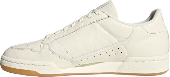 pretty nice factory outlets new collection bol.com   adidas Continental 80 Sneakers - Maat 43 1/3 ...