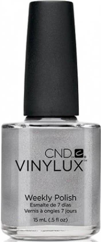 VINYLUX™ Silver Chrome #148 - NAGELLAK