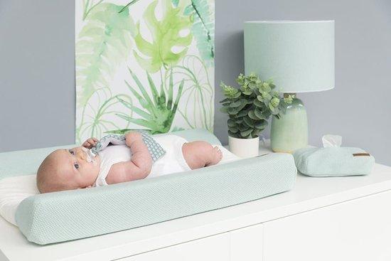 Baby's Only Classic Billendoekjeshoes Stonegreen
