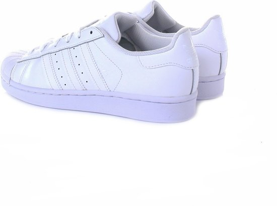Adidas Superstar 2 Maat 36
