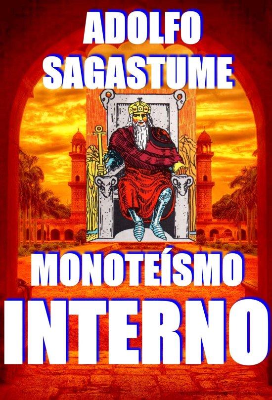 Monoteísmo Interno