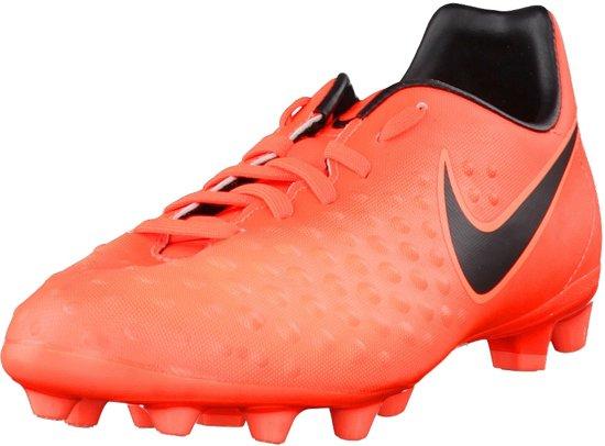 Nike - Magista Opus Ii Fg Jr Football - Unisexe - Chaussures - Noir - 35,5