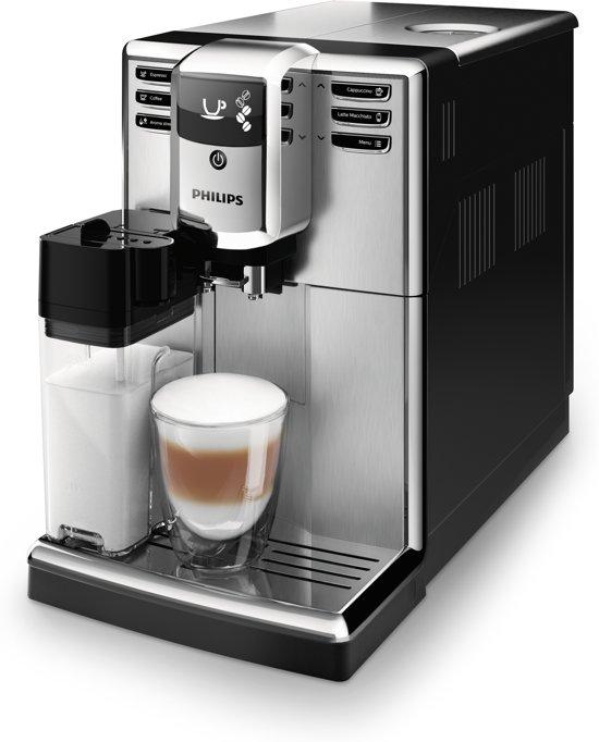 Philips EP5365/10