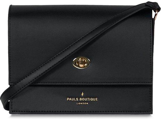 Aubrey Avondale HandtasZwart Boutique Pauls Pauls Boutique n08ymOvNw