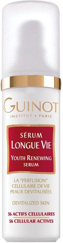 Guinot - Longue Vie Youth Renewing Serum