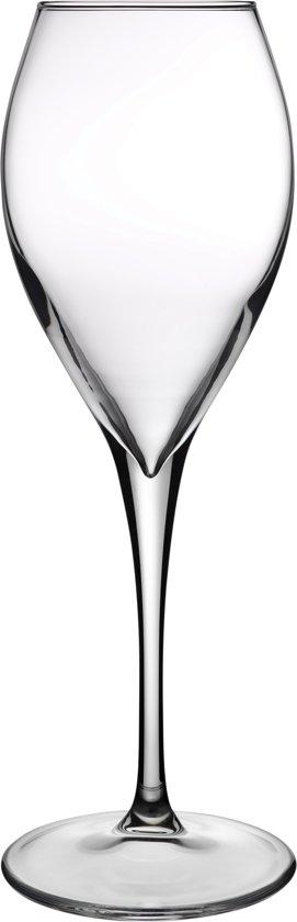 Monte Carlo Wijnglas - 32,5 cl - 6 stuks