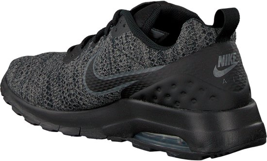 Nike Air Motion Max Sneakers Le Lw cv1aS