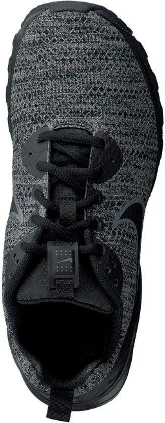 Nike Air Motion Max Sneakers Le Lw cv1aS