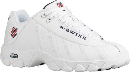 Cmf Wit Sneakers Heren 47 St329 swiss Maat K wXAxOIEq