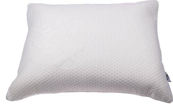 Sleep Med Memory Foam Kussen - 55 x 42 cm