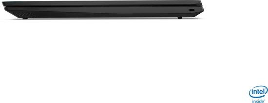 Lenovo IdeaPad L340-17IRH 81LL003AMH