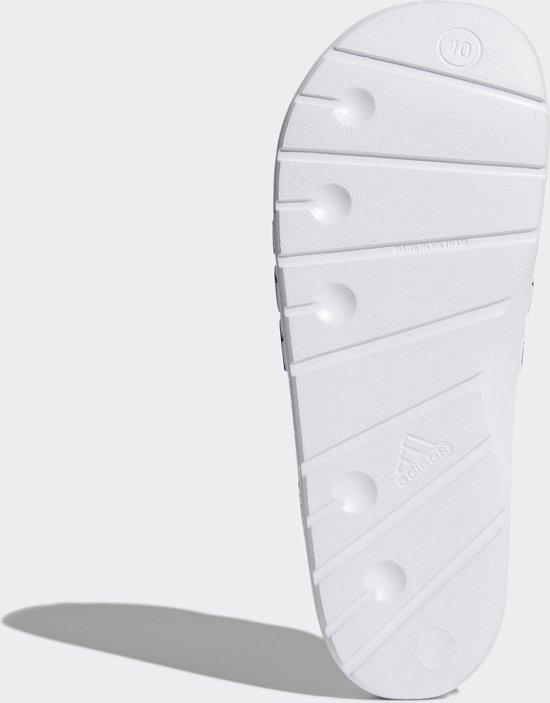 Duramo Adidas Duramo Slides Slippers Slides Adidas Slippers Adidas Duramo YqUxICf7wW