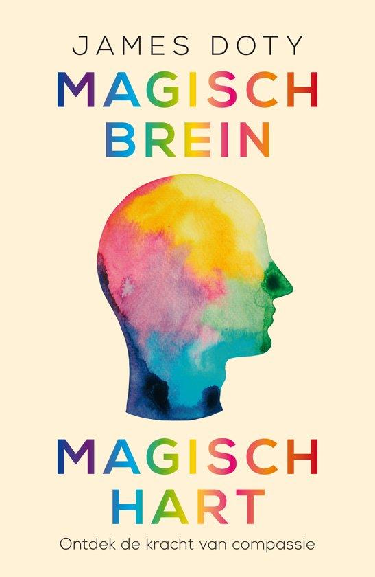 Magisch brein