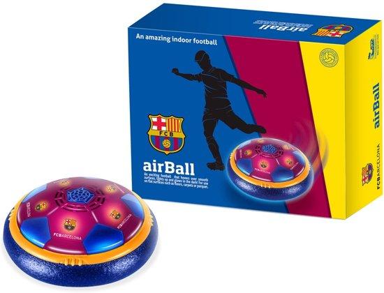 Afbeelding van Airball Fc Barcelona speelgoed