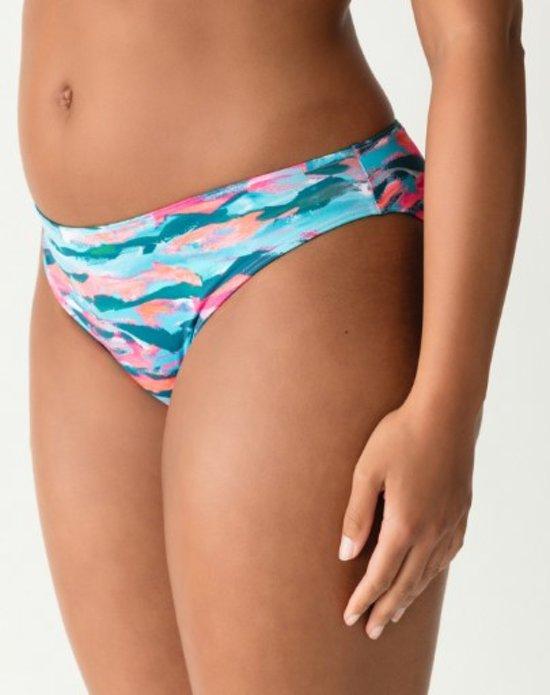 Bikini 40 Maat New Wave Primadonna Swim SlipClash OXZiPuk