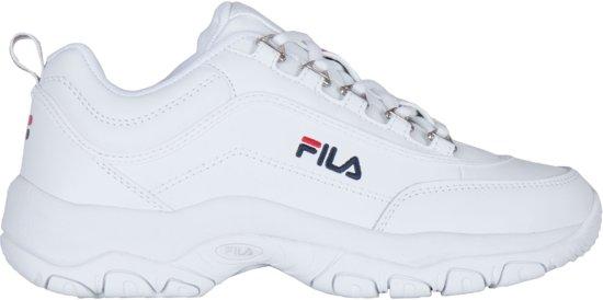 67664317590 bol.com | Fila FW Sneakers - Maat 39 - Vrouwen - wit